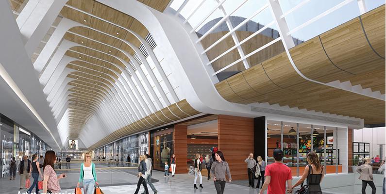 Grand-Central,-Toowoomba-slider