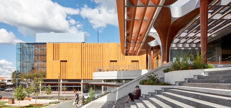 Grand-Central,-Toowoomba-slider3
