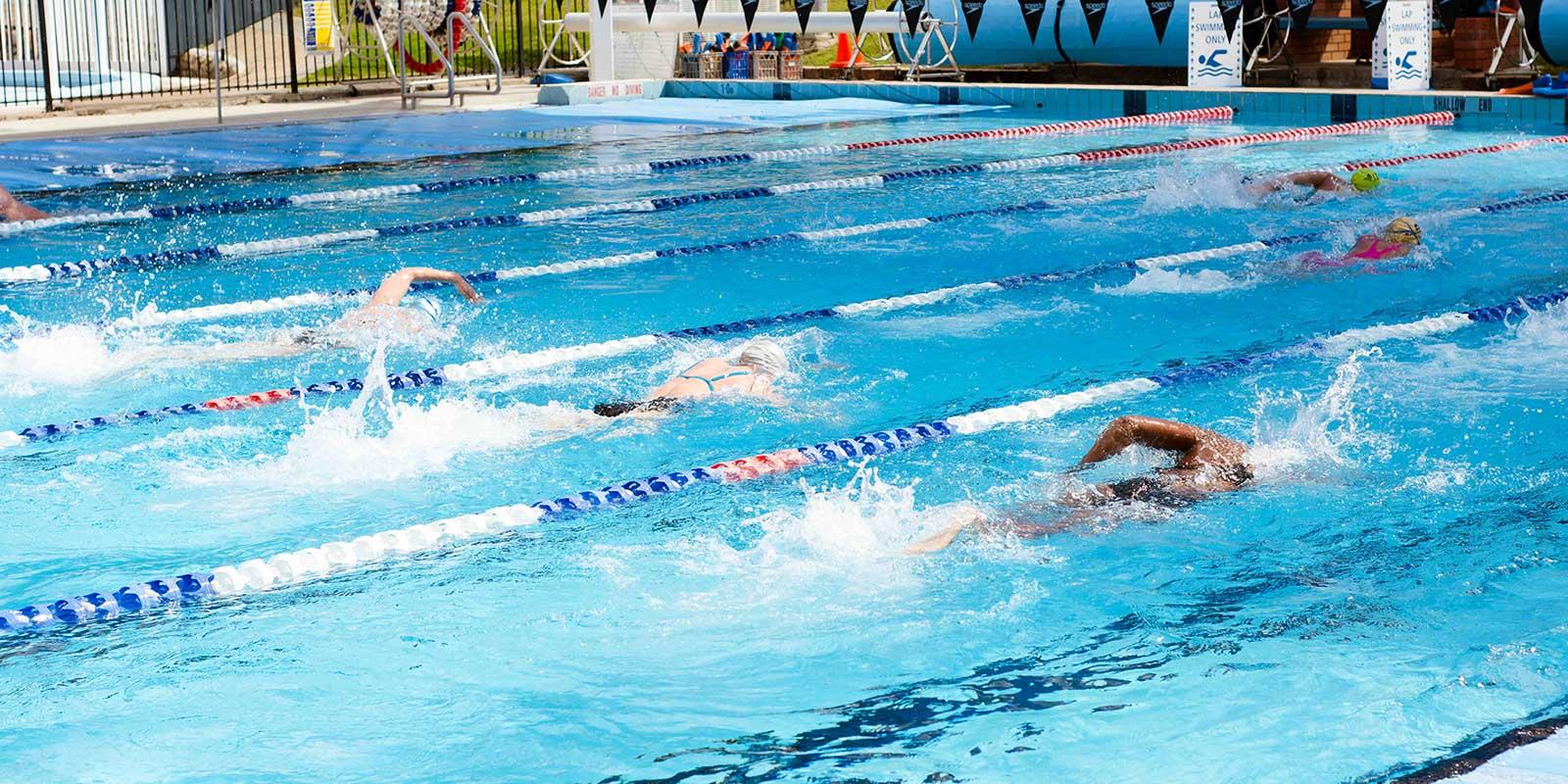 Jindalee-Pool-swim-squads