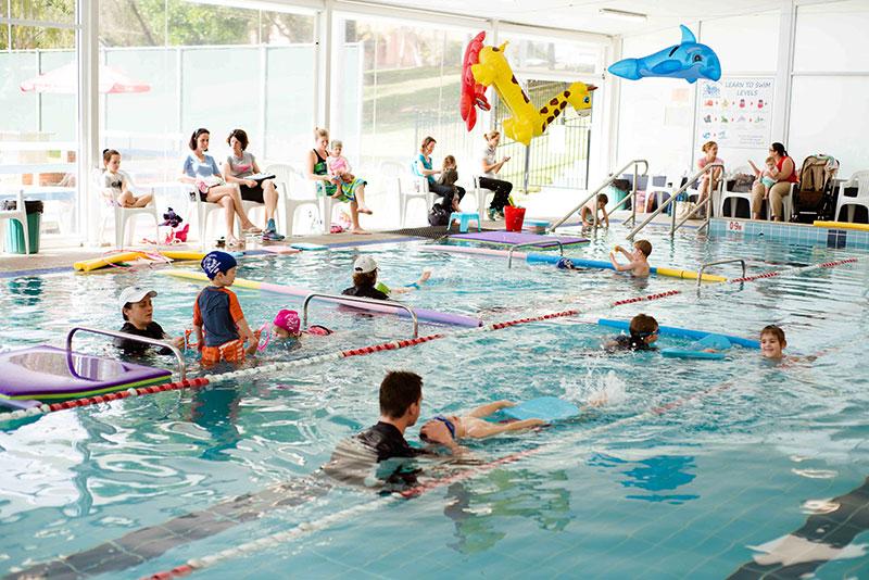 Jindalee-pool-indoor