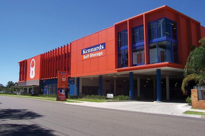 Kennards,-Hoxton-Park