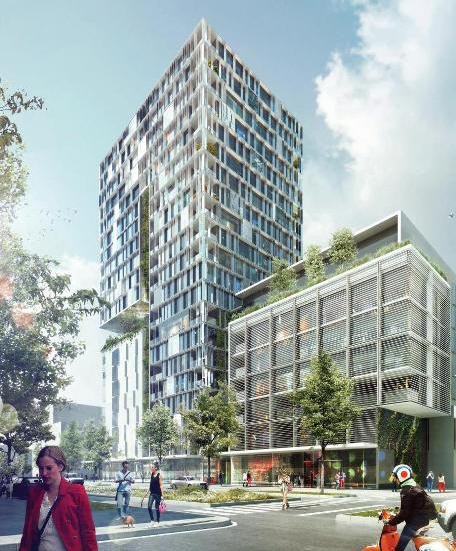 ODea-Avenue-Waterloo-2