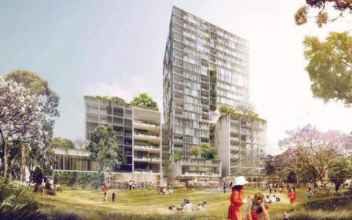 ODea-Avenue-Waterloo-Site-1