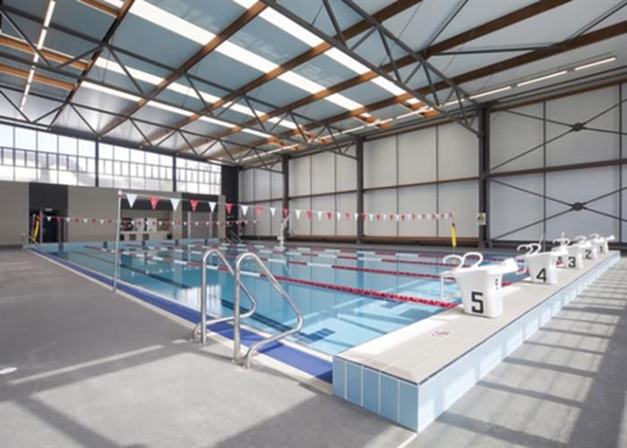 Sydney-Gymnastics&-Aquatic-Centre