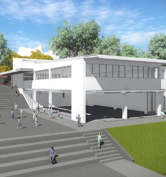 Artarmon Public School