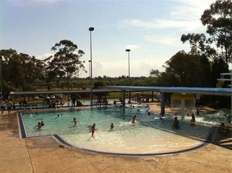 camden memorial pool 2