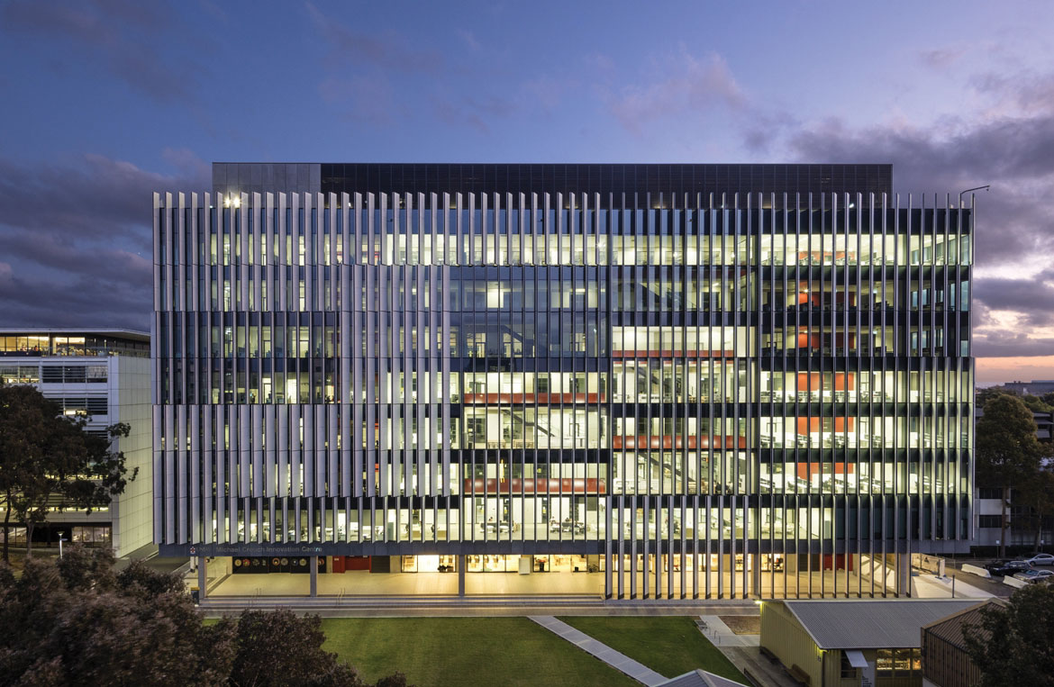 UNSW Engineering